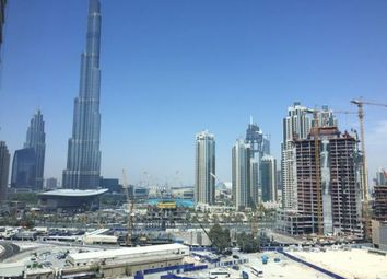 Thumbnail 3 bed apartment for sale in Executive C, Business Bay, Dubai