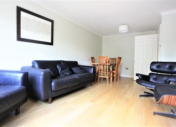 2 bed maisonette to rent in Derinton Road, Tooting SW17