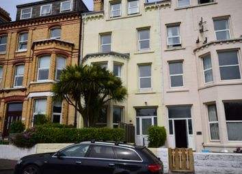 Thumbnail 2 bed flat to rent in 31 Hutchinson Square, Douglas