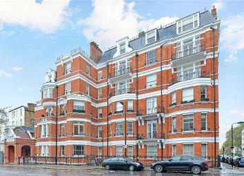 Thumbnail 4 bedroom flat for sale in Prince Edward Mansions, Moscow Road
