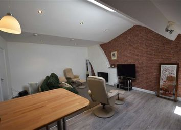 Thumbnail 2 bed flat to rent in Station Road, Preston, Lancashire
