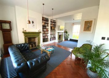 Thumbnail 3 bed property to rent in Englefield Road, Hackney, London