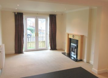 Thumbnail 2 bed flat to rent in Kinsey Heights Kinsey Road, High Green