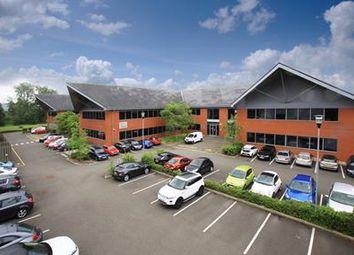 Thumbnail Office to let in Victory House, Wavendon Business Park, Wavendon Gate, Milton Keynes, Buckinghamshire