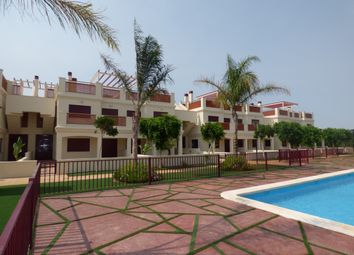 Thumbnail 3 bed bungalow for sale in Serena Golf, Los Alcázares, Murcia, Spain