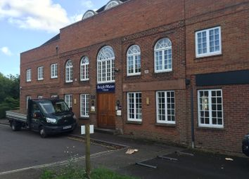 Thumbnail Office to let in Brightwater House, Suite 1, Market Place, Ringwood, Hants