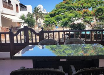 Thumbnail 1 bed apartment for sale in Pueblo Marinero, Costa Teguise, Lanzarote, 35508, Spain