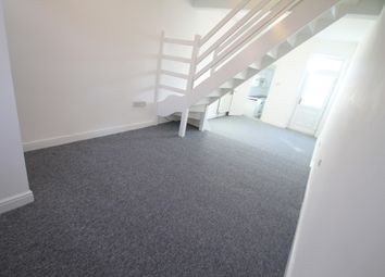 Thumbnail 2 bed property to rent in Frederick Street, Luton