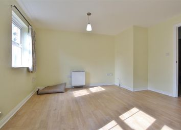 Thumbnail 2 bed flat to rent in Nuffield Court, Old Park Mews, Hounslow
