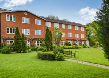Thumbnail 1 bed flat for sale in Chapel Road, Hothfield, Ashford