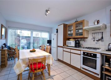 3 bed detached house for sale in Bayham Street, London NW1