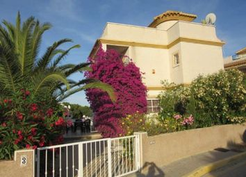 Thumbnail 3 bed apartment for sale in Algorfa, Costa Blanca South, Spain