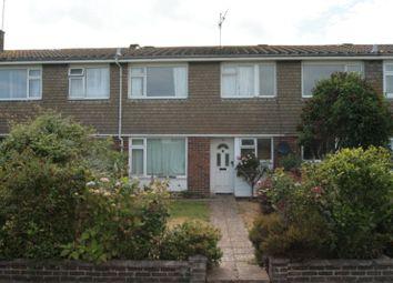 Thumbnail 2 bed flat to rent in Norfolk Gardens, Littlehampton