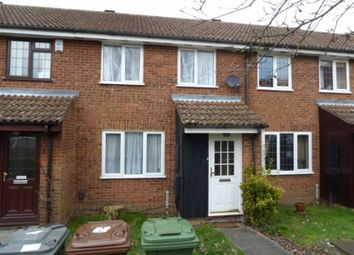 Thumbnail 3 bedroom terraced house to rent in Cygnet Close, Borehamwood