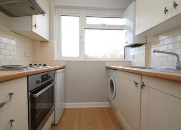 Thumbnail 2 bed maisonette to rent in Transmere Road, Petts Wood, Orpington