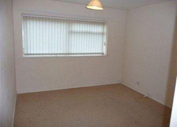Room to rent in Aylestone Road, Aylestone, Leicester LE2