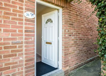 Thumbnail 2 bed flat for sale in Cutler Road, Bristol