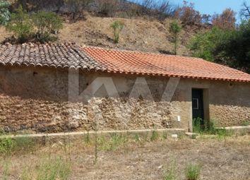 Thumbnail 1 bed farmhouse for sale in Lagoa, Portugal