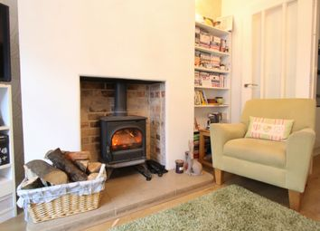 Thumbnail 4 bed end terrace house for sale in Cornwall Road, Swanage
