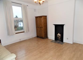 Thumbnail 1 bed flat to rent in Bethune Road, London