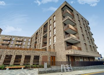 1 bed property to rent in Fresh Wharf Road, Barking IG11