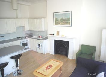 Thumbnail 2 bed flat to rent in Edgware Road, Marylebone