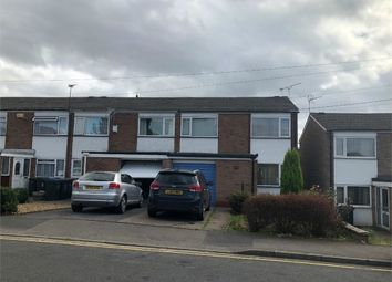 Thumbnail 3 bed terraced house to rent in Arkle Drive, Coventry, West Midlands