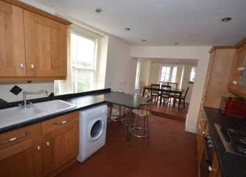 Thumbnail 5 bed terraced house for sale in Cambrian Street, Aberystwyth