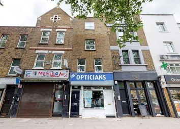 Fantastic 1 Bedroom Flats To Rent In East London Zoopla Home Interior And Landscaping Fragforummapetitesourisinfo