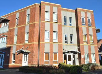 Thumbnail 2 bedroom flat for sale in Ben Brierley Wharf, Failsworth, Manchester