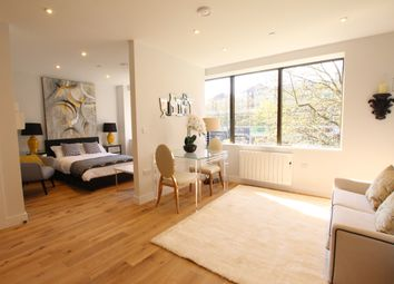 7cffe6e47d463 Property to Rent in Feltham, London - Renting in Feltham, London ...