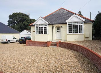 Thumbnail 5 bed detached house for sale in Alverstone Road, Sandown