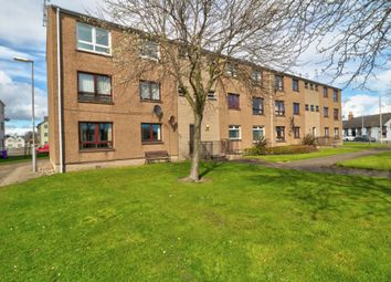 Thumbnail 1 bed flat for sale in King Street, Montrose