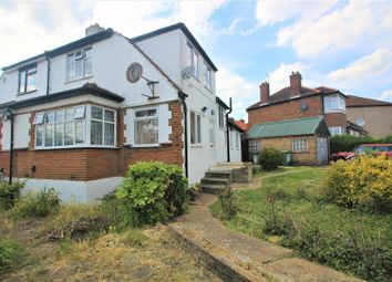 4 bed property for sale in Cotman Gardens, Edgware HA8