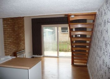 Thumbnail 1 bed property to rent in Lincoln Way, Daventry