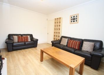 Thumbnail 2 bed flat to rent in Westway, Dunston, Gateshead