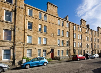 Thumbnail 1 bedroom flat to rent in Stewart Terrace, Edinburgh EH11, Eh11
