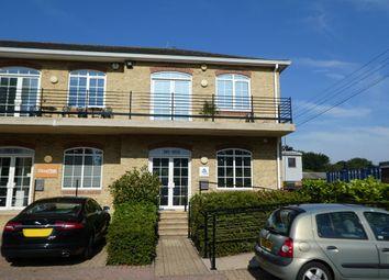 Thumbnail Office for sale in Hamm Moor Lane, Weybridge