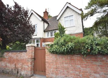 4 bed property for sale in Victoria Street, Newark NG24