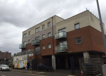 Thumbnail 2 bed duplex for sale in Forest Lodge, Station Road, Harrow