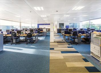 Thumbnail Office to let in Pacific House, Hazelwick Avenue, Three Bridges, Crawley, West Sussex