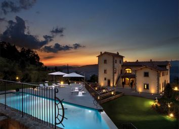 Thumbnail 9 bed villa for sale in Villa La Torre, Tuscany, Italy