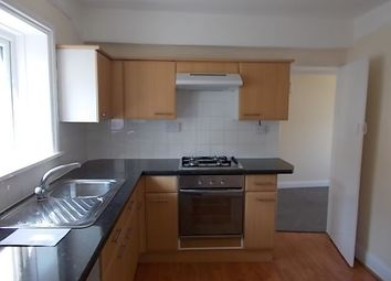 Thumbnail 2 bed flat to rent in Tower Street, Exmouth
