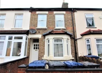 4 bed terraced house for sale in Queens Road, Southall UB2