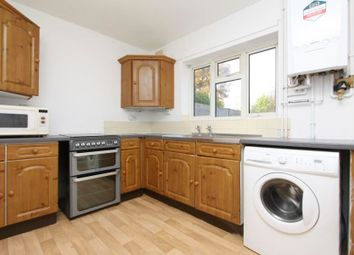 Thumbnail 3 bed property to rent in Crossway, Pinner Green, Pinner