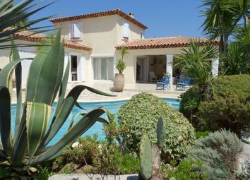 Thumbnail 3 bed villa for sale in Bormes-Les-Mimosas, Collobrières, Toulon, Var, Provence-Alpes-Côte D'azur, France