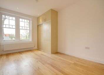 Thumbnail 4 bed terraced house to rent in Connaught Avenue, Enfield