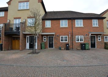 Thumbnail 2 bed mews house to rent in Neave Mews, Abingdon