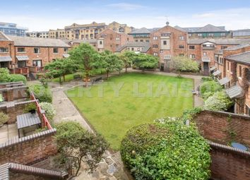 Thumbnail 3 bedroom terraced house for sale in Prospect Place, London