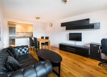 Thumbnail 2 bedroom flat to rent in Elizabeth Court, Palgrave Gardens, St Johns Wood